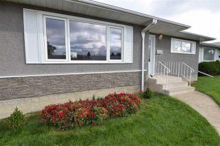 Main Photo: 7204 135A Avenue in Edmonton: Zone 02 House for sale : MLS®# E4163431