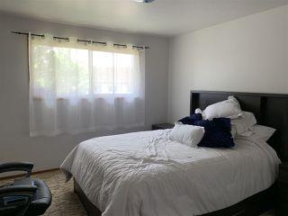 Photo 16: 49 Willow Creek Street: Smoky Lake Town House for sale : MLS®# E4163594