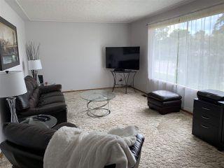 Photo 7: 49 Willow Creek Street: Smoky Lake Town House for sale : MLS®# E4163594