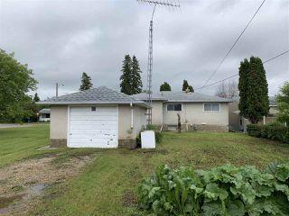 Photo 22: 49 Willow Creek Street: Smoky Lake Town House for sale : MLS®# E4163594