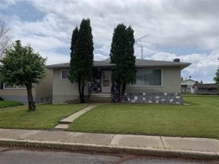 Photo 1: 49 Willow Creek Street: Smoky Lake Town House for sale : MLS®# E4163594