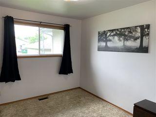 Photo 11: 49 Willow Creek Street: Smoky Lake Town House for sale : MLS®# E4163594