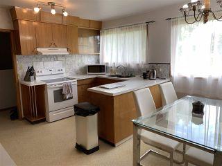 Photo 5: 49 Willow Creek Street: Smoky Lake Town House for sale : MLS®# E4163594