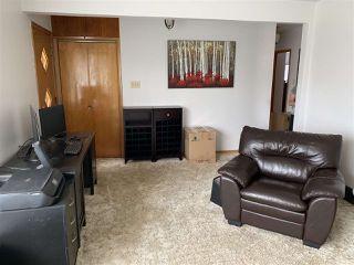 Photo 8: 49 Willow Creek Street: Smoky Lake Town House for sale : MLS®# E4163594