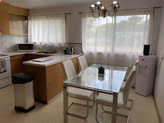 Photo 4: 49 Willow Creek Street: Smoky Lake Town House for sale : MLS®# E4163594
