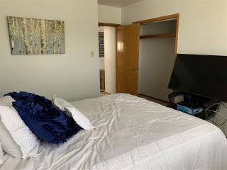 Photo 17: 49 Willow Creek Street: Smoky Lake Town House for sale : MLS®# E4163594