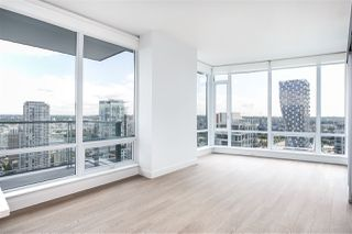 Photo 4: 3706 1283 HOWE Street in Vancouver: Downtown VW Condo for sale (Vancouver West)  : MLS®# R2385798
