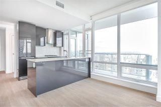 Photo 7: 3706 1283 HOWE Street in Vancouver: Downtown VW Condo for sale (Vancouver West)  : MLS®# R2385798