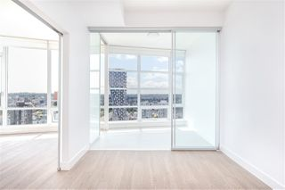 Photo 14: 3706 1283 HOWE Street in Vancouver: Downtown VW Condo for sale (Vancouver West)  : MLS®# R2385798