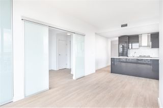 Photo 6: 3706 1283 HOWE Street in Vancouver: Downtown VW Condo for sale (Vancouver West)  : MLS®# R2385798