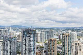 Photo 19: 3706 1283 HOWE Street in Vancouver: Downtown VW Condo for sale (Vancouver West)  : MLS®# R2385798