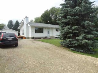 Photo 2: 42 54200 RR265: Villeneuve House for sale : MLS®# E4164802
