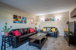 Photo 3: 170 Roseland Village in Edmonton: Zone 02 Townhouse for sale : MLS®# E4166996
