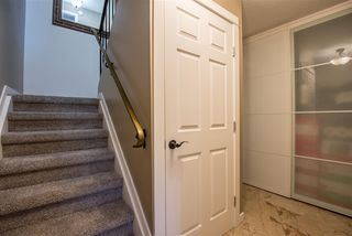 Photo 8: 170 Roseland Village in Edmonton: Zone 02 Townhouse for sale : MLS®# E4166996