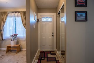Photo 5: 170 Roseland Village in Edmonton: Zone 02 Townhouse for sale : MLS®# E4166996