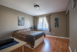 Photo 13: 170 Roseland Village in Edmonton: Zone 02 Townhouse for sale : MLS®# E4166996