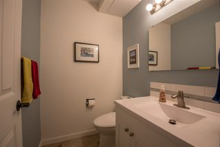Photo 9: 170 Roseland Village in Edmonton: Zone 02 Townhouse for sale : MLS®# E4166996