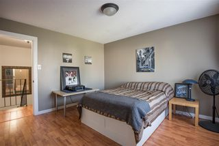Photo 12: 170 Roseland Village in Edmonton: Zone 02 Townhouse for sale : MLS®# E4166996
