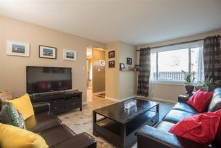 Photo 2: 170 Roseland Village in Edmonton: Zone 02 Townhouse for sale : MLS®# E4166996