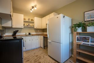 Photo 6: 170 Roseland Village in Edmonton: Zone 02 Townhouse for sale : MLS®# E4166996
