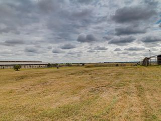 Photo 41: 244083 Range Road 255: Rural Wheatland County Detached for sale : MLS®# C4261442