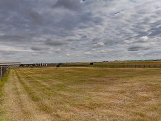 Photo 42: 244083 Range Road 255: Rural Wheatland County Detached for sale : MLS®# C4261442