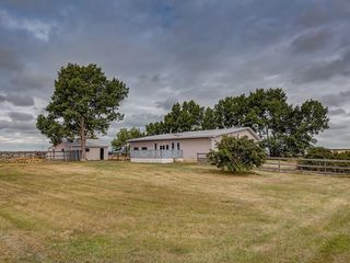 Photo 36: 244083 Range Road 255: Rural Wheatland County Detached for sale : MLS®# C4261442