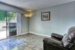 "Photo 6: 7 20943 CAMWOOD Avenue in Maple Ridge: Southwest Maple Ridge Townhouse for sale in ""Camwood Gardens"" : MLS®# R2395941"