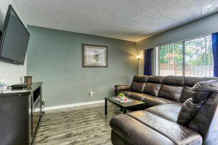 "Photo 4: 7 20943 CAMWOOD Avenue in Maple Ridge: Southwest Maple Ridge Townhouse for sale in ""Camwood Gardens"" : MLS®# R2395941"