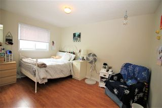 Photo 8: 2416 35 Street NW in Edmonton: Zone 29 House for sale : MLS®# E4170366