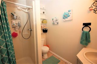Photo 6: 2416 35 Street NW in Edmonton: Zone 29 House for sale : MLS®# E4170366