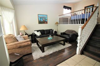 Photo 2: 2416 35 Street NW in Edmonton: Zone 29 House for sale : MLS®# E4170366