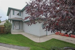 Main Photo: 1226 klarvatten Court NW in Edmonton: Zone 28 House for sale : MLS®# E4171220