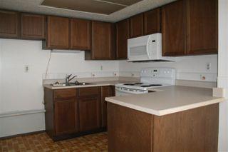 Photo 3: 6 650 Grandin Drive: Morinville Townhouse for sale : MLS®# E4171340