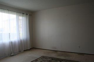Photo 2: 6 650 Grandin Drive: Morinville Townhouse for sale : MLS®# E4171340
