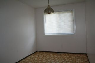 Photo 4: 6 650 Grandin Drive: Morinville Townhouse for sale : MLS®# E4171340