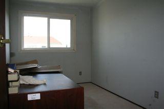 Photo 5: 6 650 Grandin Drive: Morinville Townhouse for sale : MLS®# E4171340