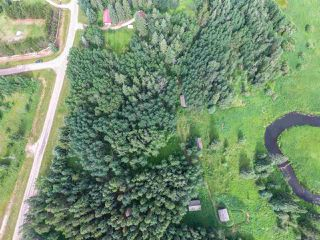 Main Photo: pinebrook Block 1 Lot 4A: Rural Thorhild County Rural Land/Vacant Lot for sale : MLS®# E4171872