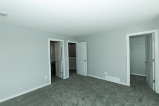 Photo 19: 2625 Maple Way in Edmonton: Zone 30 Attached Home for sale : MLS®# E4174423