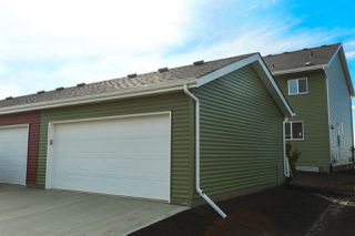Photo 26: 2625 Maple Way in Edmonton: Zone 30 Attached Home for sale : MLS®# E4174423