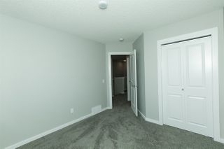 Photo 13: 2625 Maple Way in Edmonton: Zone 30 Attached Home for sale : MLS®# E4174423