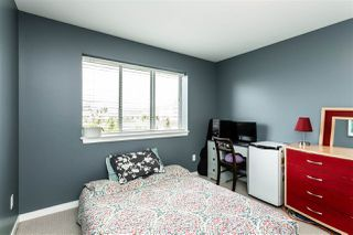 """Photo 11: 216 32725 GEORGE FERGUSON Way in Abbotsford: Abbotsford West Condo for sale in """"Uptown"""" : MLS®# R2413397"""