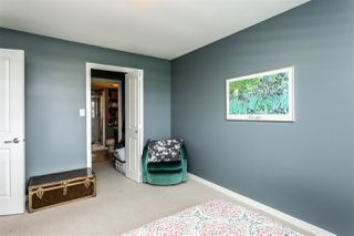 """Photo 13: 216 32725 GEORGE FERGUSON Way in Abbotsford: Abbotsford West Condo for sale in """"Uptown"""" : MLS®# R2413397"""