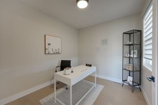 Photo 5: 9804 223 Street in Edmonton: Zone 58 House for sale : MLS®# E4187674