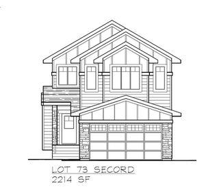 Photo 1: 9804 223 Street in Edmonton: Zone 58 House for sale : MLS®# E4187674