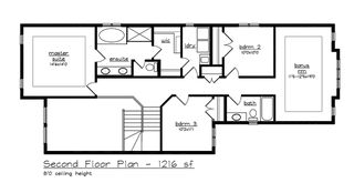 Photo 3: 9804 223 Street in Edmonton: Zone 58 House for sale : MLS®# E4187674