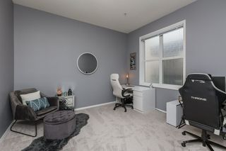 Photo 18: 414 10531 117 Street in Edmonton: Zone 08 Condo for sale : MLS®# E4189497