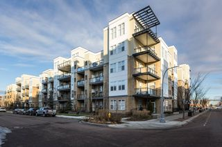 Photo 25: 414 10531 117 Street in Edmonton: Zone 08 Condo for sale : MLS®# E4189497
