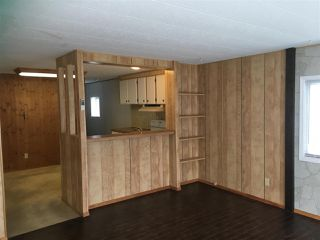 """Photo 4: 8 1884 HEATH Road: Agassiz Manufactured Home for sale in """"Heath Court"""" : MLS®# R2440662"""