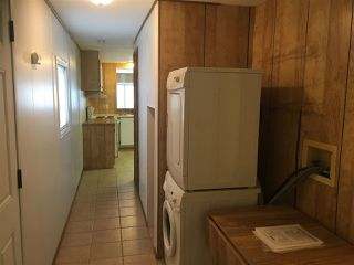 """Photo 8: 8 1884 HEATH Road: Agassiz Manufactured Home for sale in """"Heath Court"""" : MLS®# R2440662"""